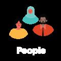 People-01-01