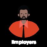 employers-01