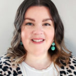 Profile picture of Employment Advisor named Laura Hewitt
