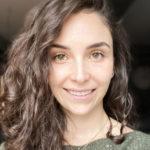 Profile picture of Employment Advisor named Serena Bevilacqua